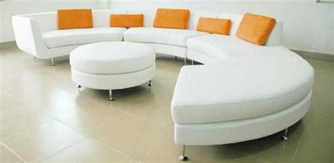 your guide for buying sofa apartment furniture home decor commonfloor articles