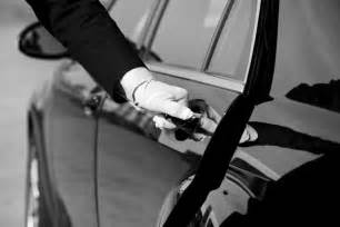Red Carpet Hire by Personal Driver Services Professional Drivers Limo