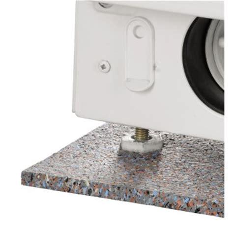 xavax eu 00111362 xavax tapis antid 233 rapant pour machines