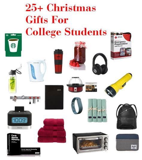christmas gifts for graduate students best 25 gifts for college graduates ideas on college grad gifts high school