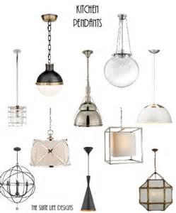 kitchen island lights fixtures lighting the suite designs