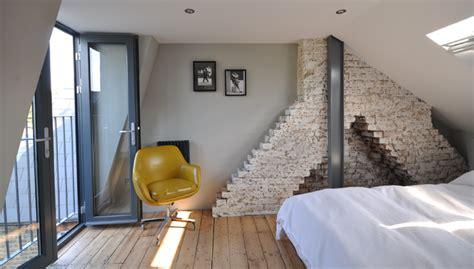 martin swatton design wandsworth loft conversion