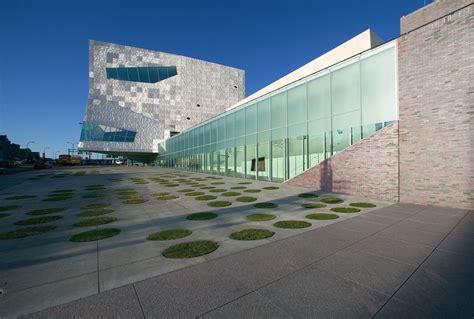 Top 6 Art Spaces In Minneapolis  Radisson Blu Blog