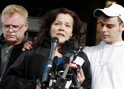 patty campbell boston bombings victim krystle campbells