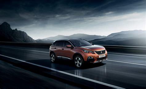 Peugeot Tr yeni peugeot 3008 donanım teknik 214 zellikleri ve fiyatları