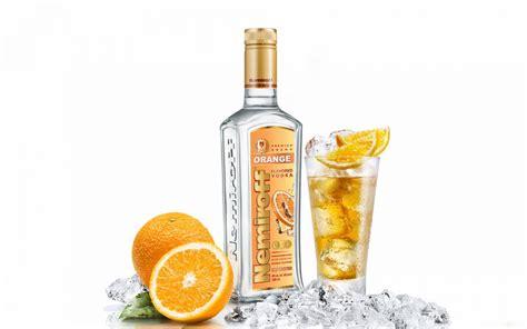 orange juice and vodka vodka with orange juice hd wallpaper the wallpaper database
