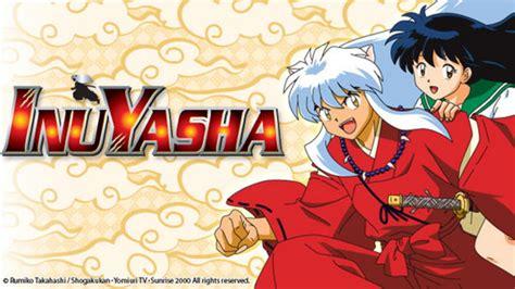 x sub indo anime check inuyasha episode sub indo bounddedal
