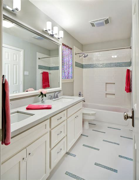 Ideas For Small Bathroom Remodel by Smart Small Bathroom Remodel Ideas To Adopt And Execute