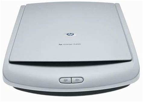 More than 1139 downloads this month. HP Scanjet G2410 Flatbed Scanner price in Pakistan, HP in ...