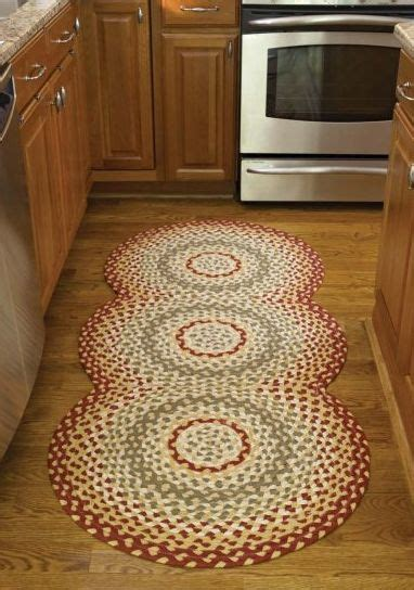 country rugs for kitchen country rugs kitchen rugs ideas 6198