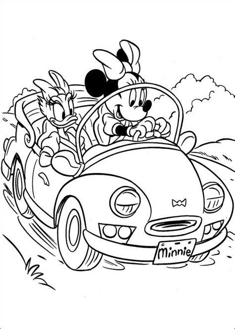 ausmalbilder deutschland ausmalbilder minnie mouse zum