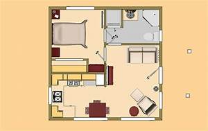 Small House Floor Plans With Pictures BEST HOUSE DESIGN ...