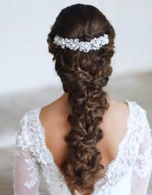 wedding styles 15 bridal hairstyles you should try pretty designs