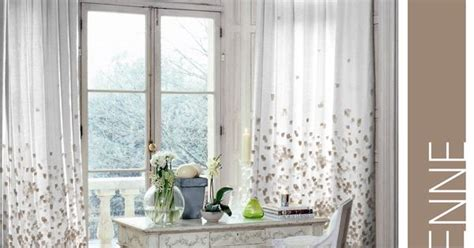 Cayenne, A Double Width, Sheer, Railroaded Fabric, Simply Divine For Curtaining And Available In Silver Faux Silk Pencil Pleat Blackout Curtains Vivan 1 Pair White Living Room Sew Custom Shower Curtain For Baby Ireland Modern Dining With Photos Installing Rods Over Blinds How To Add Horizontal
