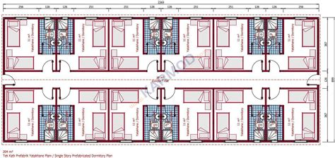 cabin plans and designs karmod 204 m modular dormitory accommodation building