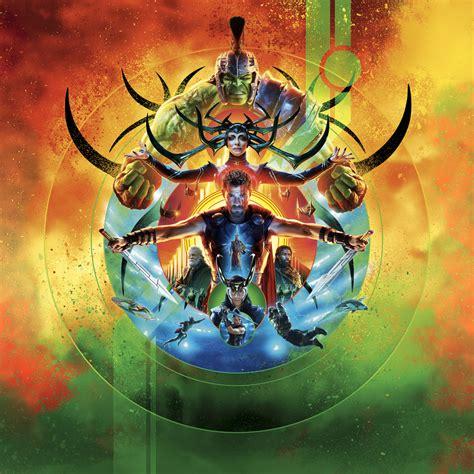 Thor Ragnarok Forum Avatar | Profile Photo - ID: 223185 ...