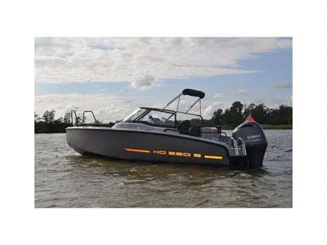 Xo Boats For Sale by Xo Boats 220 S New For Sale 49571 New Boats For Sale