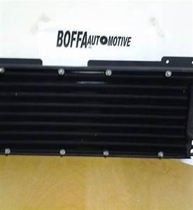 Condensatore Condiz  Fiat 500 Dal 1992 Al 1998  7764177