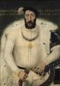 File:Henry II de France.jpg - Wikimedia Commons
