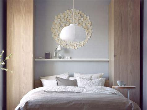 eclairage led pour cuisine quel éclairage choisir pour sa chambre à coucher