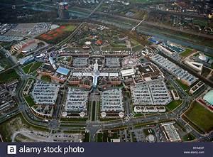 Luchs Center Oberhausen : aerial view christmas market centro mall neue mitte ~ Watch28wear.com Haus und Dekorationen