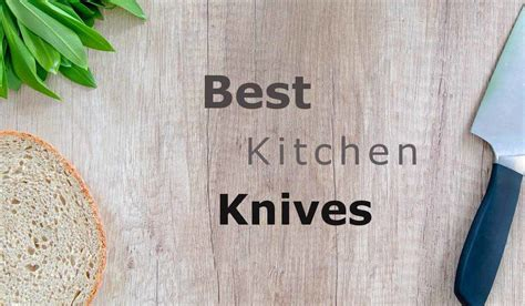 knives kitchen basic pro