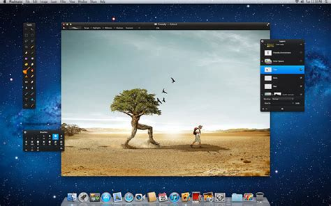 25 awesome mac apps for designers