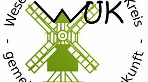 Dülmen Verkaufsoffener Sonntag : weseker gewerbeschau 2018 ~ Orissabook.com Haus und Dekorationen