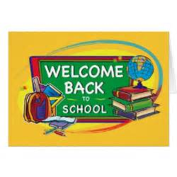 Image result for Welcome Back