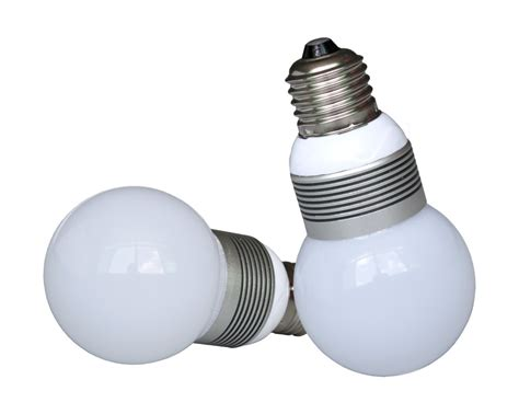 what are led light bulbs led light bulbs come of age design engine