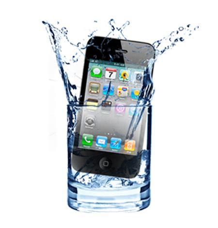 iphone 5s water damage iphone 5s liquid damage repair iphonebits