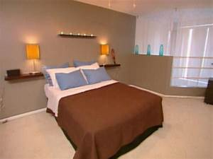 12 ways to organize the bedroom easy ideas for With bedroom furniture simple tips on organizing your bedroom