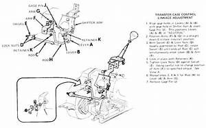 1987 Gmc 4x4 Truck Engine Bay Wiring Diagram