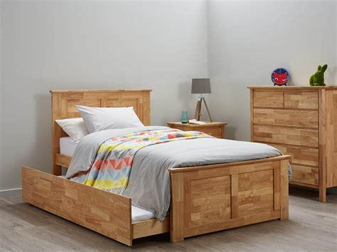 15 Amazing Diy Bed Frame Designs