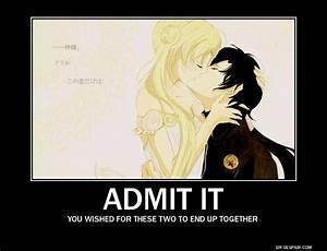 Tags: Anime, Bi... Seiya Kou Quotes
