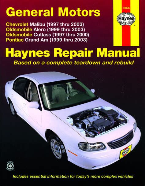 free car repair manuals 1999 pontiac grand prix head up display chevrolet chevy car manuals haynes clymer chilton workshop original factory car
