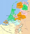 Politics and government of the Dutch Republic - Wikipedia