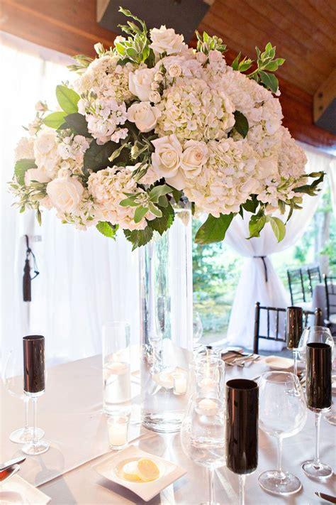 22 Alluring Wedding Ideas For The Classic Bride  Wedding