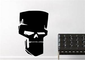 blog urban wall stickers decals With urban wall decals