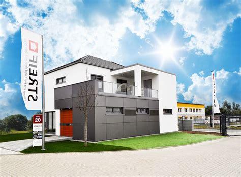 Streif Haus Preise by Streif Haus N 220 Rnberg Hausbau Leicht Gemacht Mit Einem