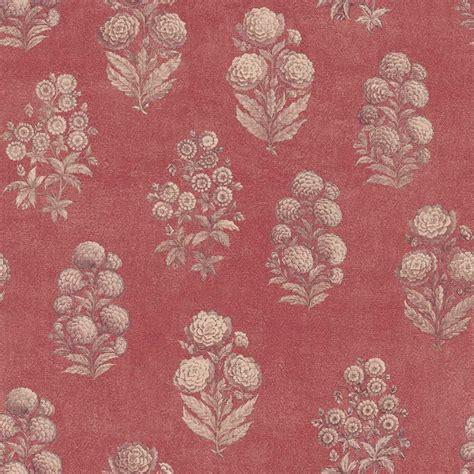 nilaya wallpaper sabyasachi aarcee wallpaper gurgaon