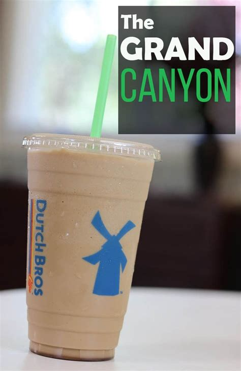 We did not find results for: Dutch Bros Secret Menu: 80+ Delicious Drinks and Counting ...