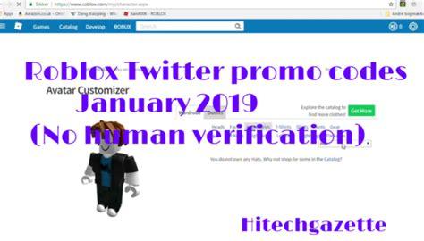robux generator  human verification  strucidcodesorg