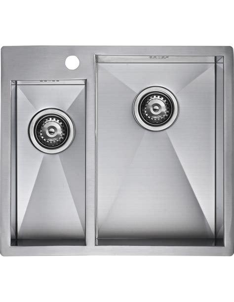 fitting kitchen sink zenduo180 310 solid stainless steel kitchen sink no 3759