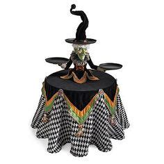 Katherines Collection Halloween 2014 by 1000 Images About Halloween Wish List On Pinterest