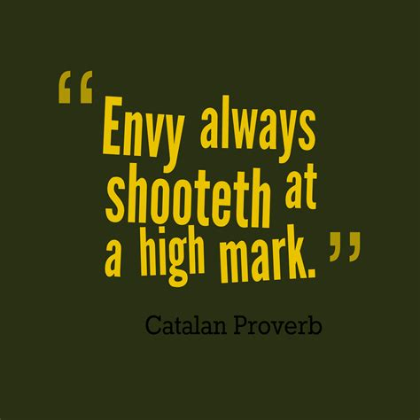 Envy Quotes 18989 High Resolution Quotes Picture From