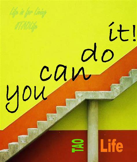 I Can Do It Quotes Quotesgram