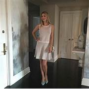Ivanka Trump Puts Her Children to Work When They Join Her for a Day at ...