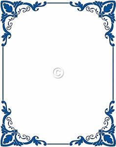 boarder, clipart, border, design, , boarder, border, design, transparent, free, for, download, on
