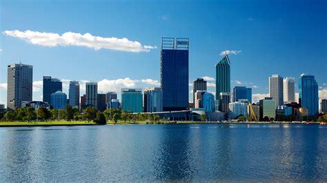 australia tourism bureau perth travel guide visit perth australia expedia com au